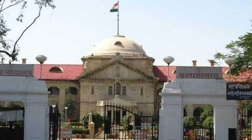 UP Govt to Allahabad HC: Guidelines followed in invoking Gangsters Act against journalist, five others
