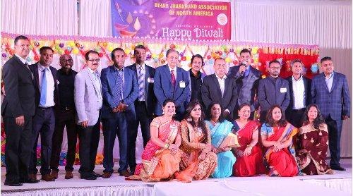Diaspora doctors dial in with help for patients from Bihar, Jharkhand