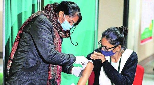 Ensure immediate vaccine procurement, Allahabad High Court tells UP govt
