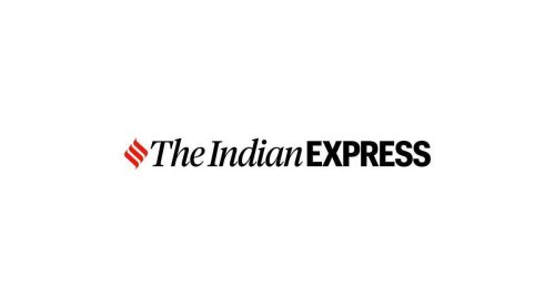 Sexual abuse to exploitation: Jharkhand trafficking continues amid low prosecution