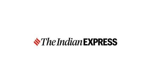 Vadodara BJP leaders object to Muslim volunteers at crematorium