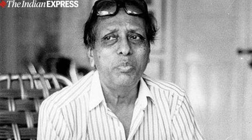 Veteran actor Chandrashekhar dies at 97