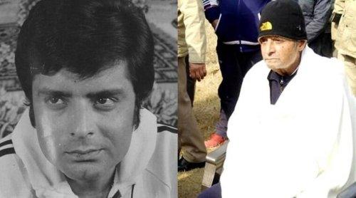Satish Kaul dies of Covid: The Kashmiri Pandit who made Punjab, Punjabi and Punjabiyat his own
