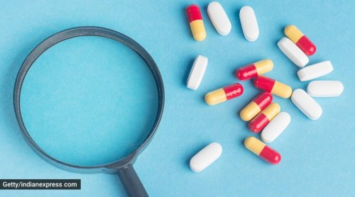Taking antibiotics? Here's how you can keep your gut healthy