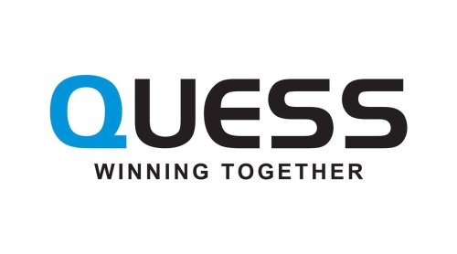 Quess Corp to acquire remaining 30 per cent stake in Conneqt from Tata Sons for Rs 208 crore