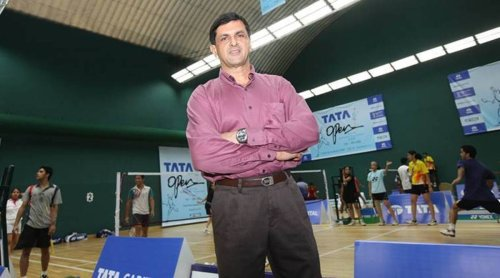 Badminton great Prakash Padukone recovering, could be discharged soon