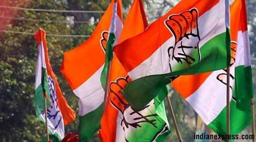 Himachal: By securing majority in two civic bodies, Cong registers first big win in 8 years