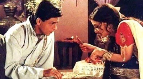 When Aishwarya Rai revealed Shah Rukh Khan had her removed from 5 films including Veera Zaara