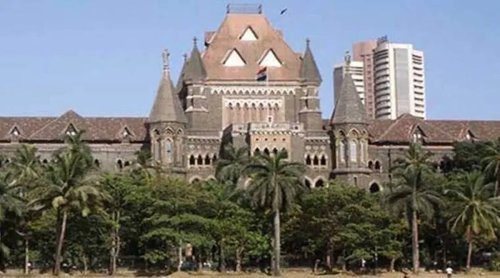 Give 'idle' unit to firm making Covaxin, Bombay HC tells state govt