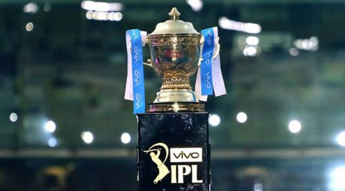 Who will follow England's lead in withholding players when IPL resumes?