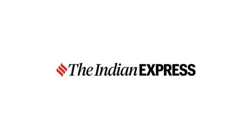 Bihar: RTI activist, who sought details on government land encroachment, shot dead