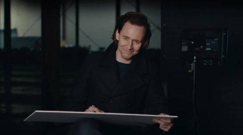 'Loki is more powerful than all the Avengers': New promo for MCU show intrigues fans, cast
