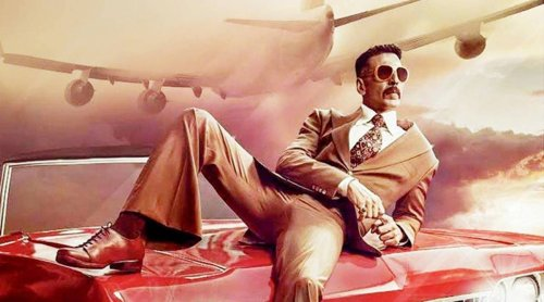 When and where to watch Akshay Kumar's BellBottom
