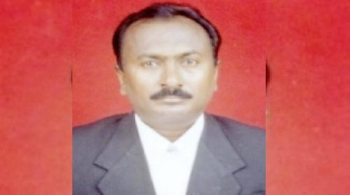 Wife in jail, lawyer rose through Maoist ranks to be spokesperson, now DKSZC chief