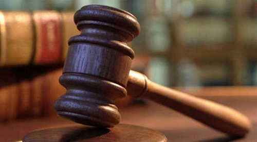NCLAT dismisses DVI plea over resolution plan for Amtek Auto