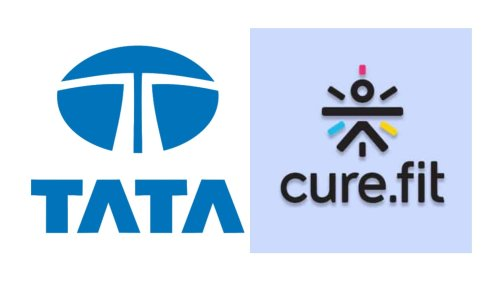 Tata Digital to invest in health startup CureFit with Mukesh Bansal at the helm