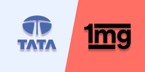 Super-app build up: Tata Digital on buying spree; gets a stake in online pharmacy 1MG