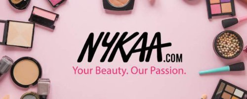 Nykaa vying to go public this fiscal at a valuation of $4.5 billion