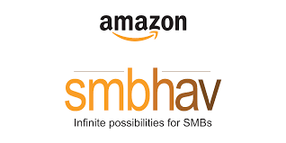 Amazon launches $250 million venture fund for Indian startups