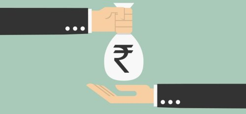 $125 million government-funded Seed scheme for Indian startups