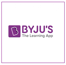 BYJU becomes the second-highest valued startup in India
