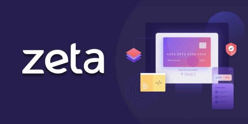 Banking technology company Zeta becomes the 14th Indian unicorn startup