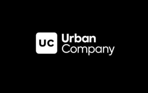 Home services marketplace Urban Company is the new Indian Unicorn