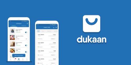 Online Retail Platform Dukaan raises $11 Million as Part of its Pre-Series A Funding