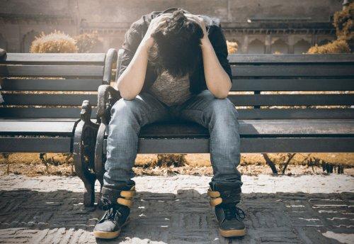 Cisto epidídimo   Causas, Sintomas e Tratamento