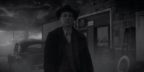 'Fargo': How Season 4's Black-and-White Episode Embraces its 'Wizard of Oz' Metaphor