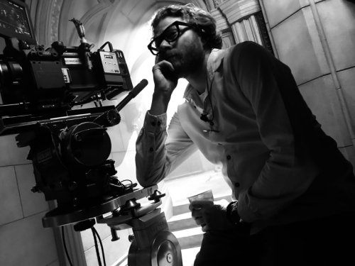 How RED Cameras Changed Filmmaking as We Know It