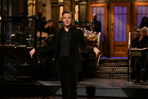 'Saturday Night Live' Review: The Best and Worst of Jason Sudeikis' Hosting Debut