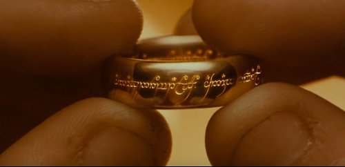 Amazon's 'Lord of the Rings' TV Series Costs Around $450 Million Just for One Season