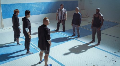 This Low-Budget Kung Fu Comedy Gives the Genre a Heartfelt Twist
