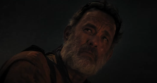 'Finch' Trailer: Tom Hanks Stars in a Post-Apocalyptic Sci-Fi from 'Game of Thrones' Director