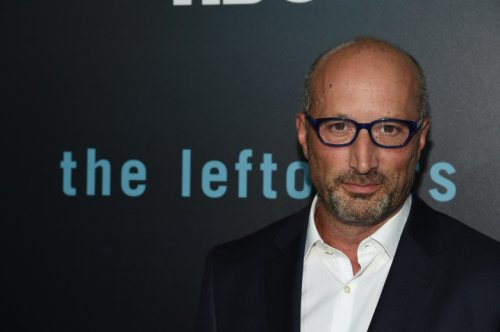 Tom Spezialy to Serve as Showrunner on Marvel's 'Silk' Series — Report