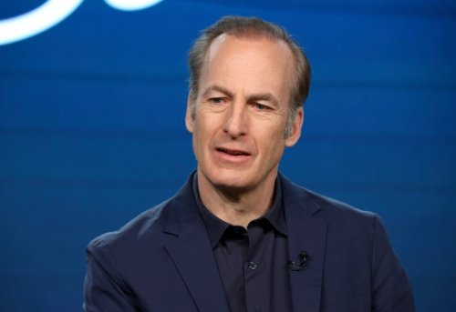 Bob Odenkirk Suffered 'Heart-Related Incident' on 'Saul' Set, Now in Stable Condition