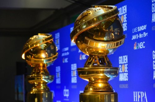 Golden Globes Unveils Plan to Increase Diversity Amid Ongoing HFPA Controversy