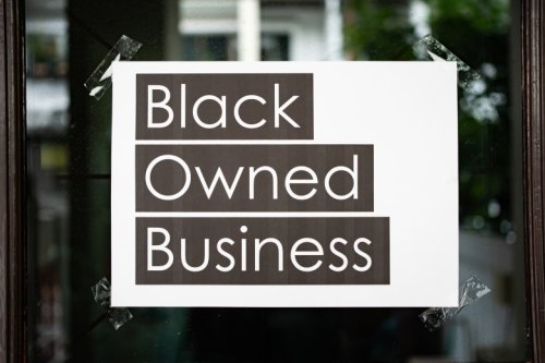 8 Black-Owned Businesses to Support on Juneteenth and All Year Long