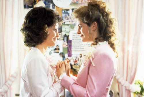 7 Great Mother's Day Movies Streaming on Amazon, Hulu, and HBO Max