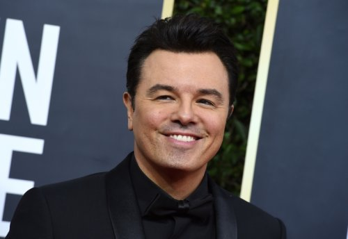 Seth MacFarlane Hates Tucker Carlson So Much He Wants 'Family Guy' Off Fox: 'Any Other Network'