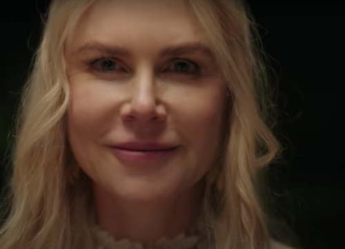 'Nine Perfect Strangers' Trailer: Nicole Kidman Leads Hulu's Answer to 'Big Little Lies'