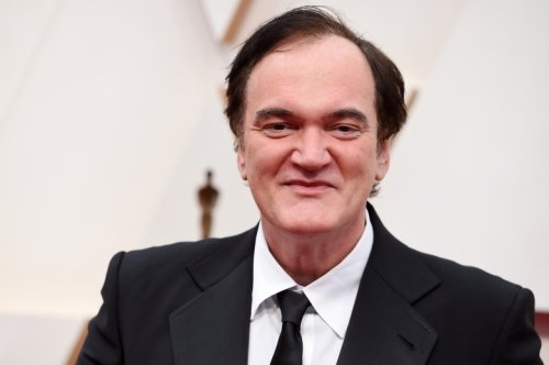 Quentin Tarantino Directed 'ER' in One-Takes So NBC Would Be Forced to Use His Cut