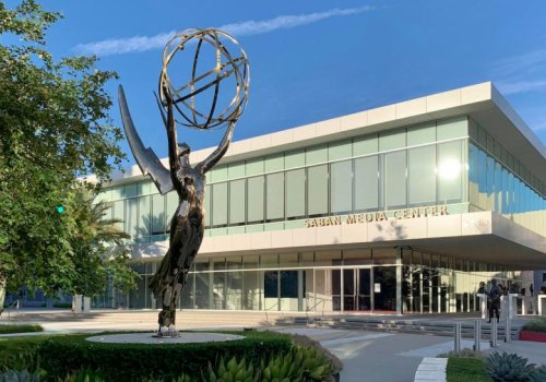 2021 Emmy Predictions: Who's Ahead in Every Category at the Primetime Emmy Awards?
