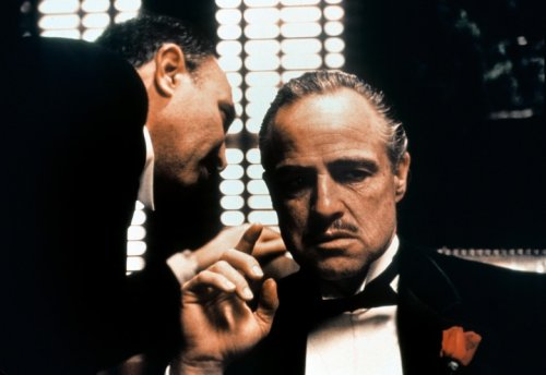 7 Classic Film Scores to Buy on Vinyl: From 'The Godfather' to 'Sunset Boulevard'