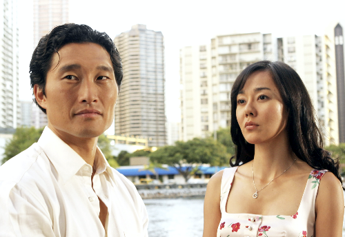 Daniel Dae Kim Spoke Up to 'Lost' Creators Over Pilot's Asian Stereotypes: 'It Was a Land Mine'