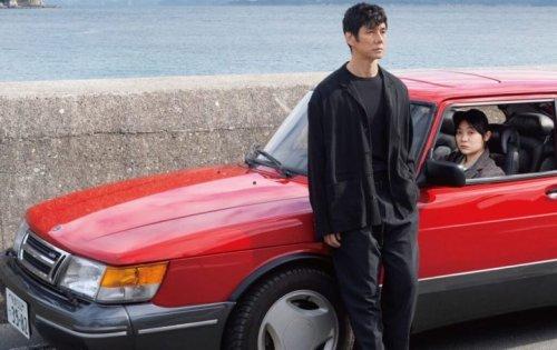 'Drive My Car' Review: Ryûsuke Hamaguchi's Three-Hour Murakami Adaptation Speeds By