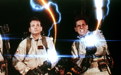 Bill Murray Says He Got Tricked Into Starring in 'Ghostbusters II': I Joined 'Under False Pretenses'