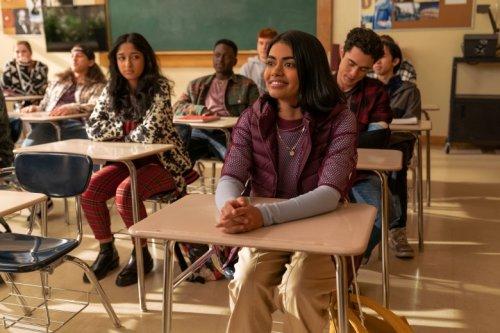 'Never Have I Ever' Season 2 Trailer: Mindy Kaling's Netflix Series Returns in July