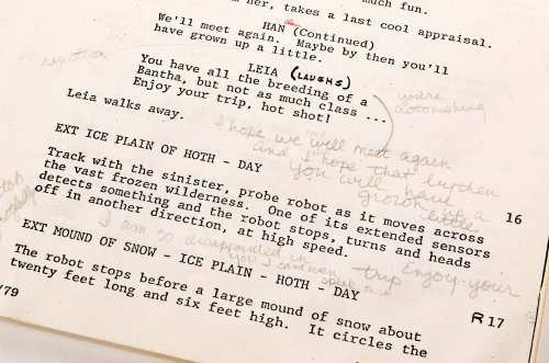 The Best Screenwriting Software to Launch Your Writing Career
